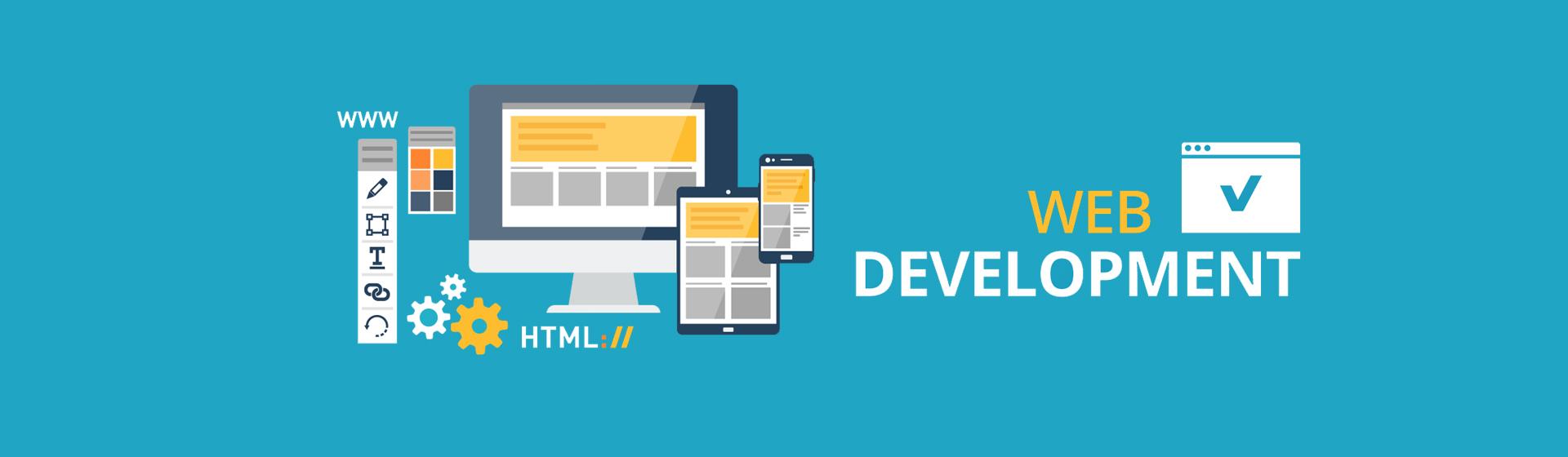 creating ecommerce website in dreamweaver pdf
